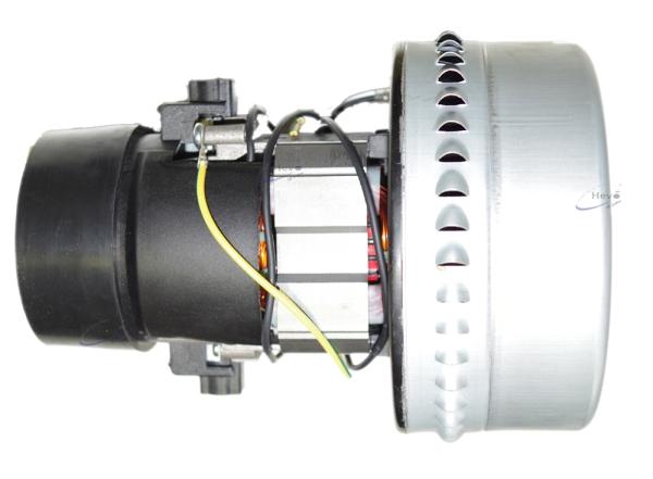 Wap SQ550     SQ 650   1200 Watt Original Domel Ersatzmotor für Wap SQ450-11
